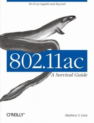 802.11ac: