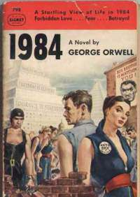 1984/