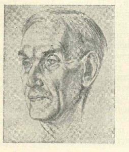 Кудеяров
